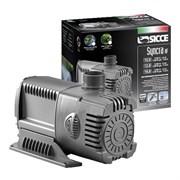 SICCE Помпа универсальная SYNCRA HF PUMP 16.0, 16000л/ч, подъем 450 см