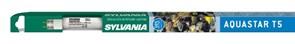 Sylvania AquaStar 54 Вт (Т5) - 115 см - люминесцентная лампа (подходит для аквариумов Juwel с лампами T5)