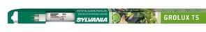 Sylvania Grolux 45 Вт (Т5) - 89,5 см - люминесцентная лампа (подходит для аквариумов Juwel с лампами T5)