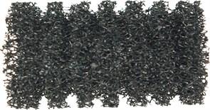Tetra - губка-фильтр предварительной очистки для внешних фильтров Tetra EX - 400/600/700/1200 plus