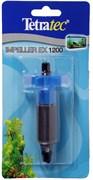 Tetra - ротор для внешего фильтра Tetra EX-1200 + керамическая ось