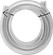 Tetra - шланг для фильтров Tetra EX - 400-600-700 (2 отрезка по 1,5 метра)