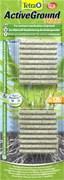 Tetra ActiveGround Sticks 2x9 шт - удобрение для растений