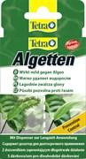 Tetra Algetten 12 таблеток