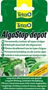 Tetra AlgoStop Depot 12 таблеток
