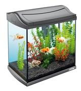 Tetra AquaArt 30 литров