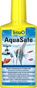 Tetra AquaSafe  250 мл - средство для подготовки водопроводной воды