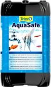 Tetra AquaSafe 5 л - средство для подготовки водопроводной воды