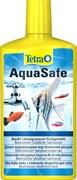 Tetra AquaSafe 500 мл - средство для подготовки водопроводной воды