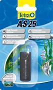 Tetra AS 25 - воздушный распылитель