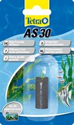 Tetra AS 30 - воздушный распылитель