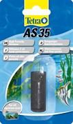 Tetra AS 35 - воздушный распылитель