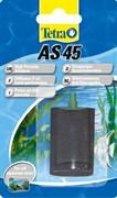 Tetra AS 45 - воздушный распылитель