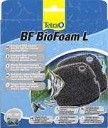 Tetra BF L - фильтрующая губка (2 шт.) для фильтров Tetra EX 1200, 1200plus
