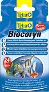 Tetra Biocoryn 24 капсулы
