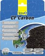 Tetra CF - активированный уголь для внешних фильтров Tetra EX в мешочках (2 шт. х 100г)