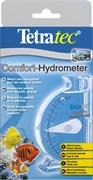 Tetra Comfort-Hydrometer - ареометр (измеритель плотности воды) для морского аквариума