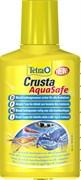 Tetra Crusta AquaSafe 100 мл