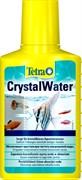 Tetra Crystal Water 100 мл - на 200 воды