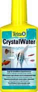 Tetra Crystal Water 250 мл - на 500 воды