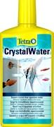 Tetra Crystal Water 500 мл - на 1000 л воды