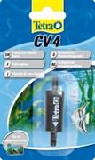 Tetra CV 4 - обратный клапан для компрессора