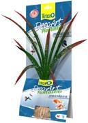 Tetra Dragonflame L (35 см) - декоративное искусственное растение