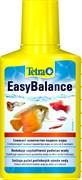 Tetra EasyBalance 100 мл