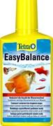 Tetra EasyBalance 250 мл