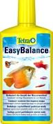 Tetra EasyBalance 500 мл