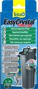 Tetra EasyCrystal 250 - внутренний фильтр для аквариумов объёмом до 40 литров