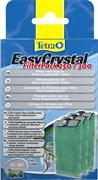 Tetra EC 250 - фильтрующий картридж (3 шт.) для Tetra EasyCrystal 250-300