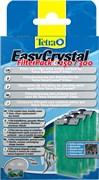 Tetra EC 250 C - фильтрующий картридж с активированным углём (3 шт.) для Tetra EasyCrystal 250-300