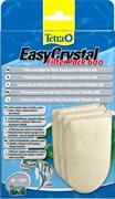 Tetra EC 600 - фильтрующий картридж (3 шт.) для Tetra EasyCrystal 600
