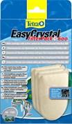 Tetra EC 600 C - фильтрующий картридж с активированным углём (3 шт.) для Tetra EasyCrystal 600