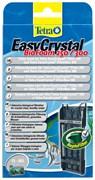 Tetra EC FB 250-350 - биологическая губка для фильтров Tetra EasyCrystal 250-300