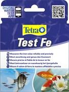 Tetra Fe-Test