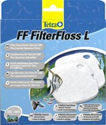 Tetra FF L - губка тонкой очистки (2 шт.) для фильтров Tetra EX 1200 и 1200plus
