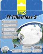 Tetra FF S - губка тонкой очистки (2 шт.) для фильтров Tetra EX 400, 600, 700, 600plus. 800plus