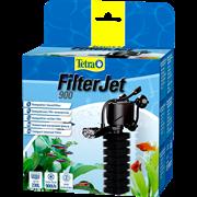 Tetra Filter Jet 900 - компактный внутренний фильтр для аквариумов от 170 до 230 л