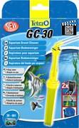 Tetra GC 30 - грунтоочиститель для аквариума до 60 литров