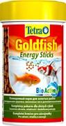 Tetra Goldfish Energy Sticks 100 мл - корм для золотых рыбок (палочки)