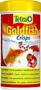 Tetra Goldfish PRO Crisps 250 мл - корм для золотых рыбок