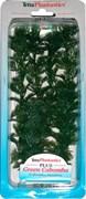 Tetra Green Cabomba 23 см - растение для аквариума