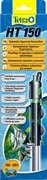 Tetra HT 150 - терморегулятор для аквариумов до 225 литров