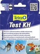 Tetra KH-Test