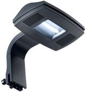 Tetra LED Light Wave 5 Вт - Светодиодный светильник