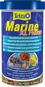 Tetra Marine Flakes XL 500 мл