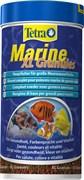 Tetra Marine Granules XL 250 мл