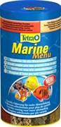 Tetra Marine Menu 250 мл